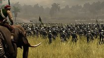 00d2000001840138-photo-empire-total-war.jpg