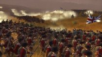 00d2000001840134-photo-empire-total-war.jpg