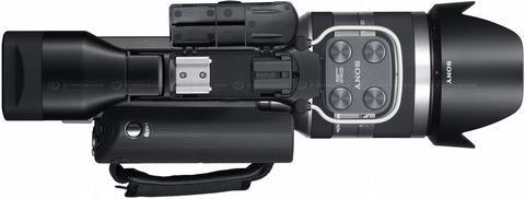 01E0000003376082-photo-sony-handycam-nex-vg10e.jpg