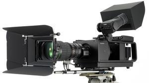 012C000002999626-photo-sony-3dcam.jpg