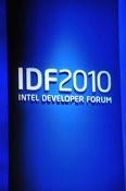 000000AF03544138-photo-intel-idf-2010-logo-idf.jpg