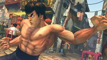 00d2000001841108-photo-street-fighter-iv.jpg