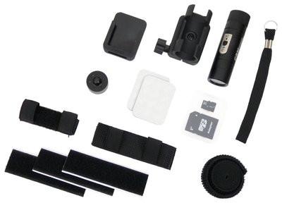 0190000006841682-photo-camsports-evo-pro-2-starter-pack.jpg