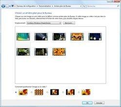 000000dc00599344-photo-windows-vista-dreamscene-1.jpg