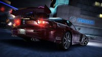 00C8000000347339-photo-need-for-speed-carbon.jpg