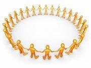 00b4000001706216-photo-social-network-gb-logo-r-seau-social-communautaire.jpg