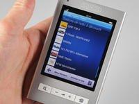 00c8000003744800-photo-sonos-radios-2.jpg