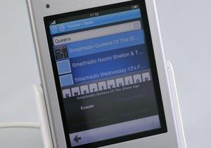 012c000003741870-photo-deezer-smartradio.jpg