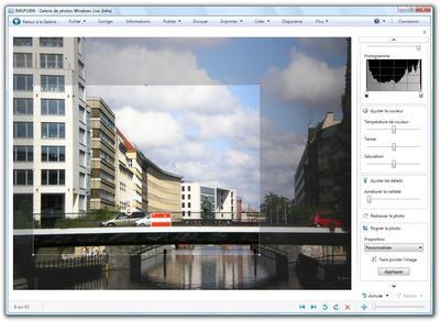 0190000001808310-photo-windows-live-photo-gallery-retouche-photo.jpg