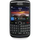 00A0000003679330-photo-mise-en-avant-rim-blackberry-bold-9780.jpg