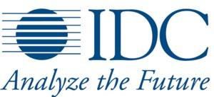 012C000003976158-photo-idc-logo.jpg