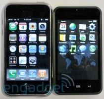 000000C800918768-photo-meizu-m8-mini-one.jpg
