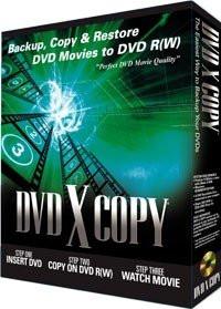 0104000000056018-photo-dvd-x-copy-bo-te.jpg