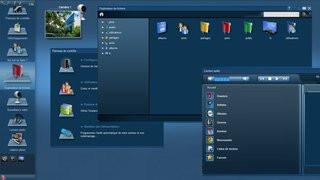 0140000006645886-photo-ve-hotech-firmware-v3.jpg