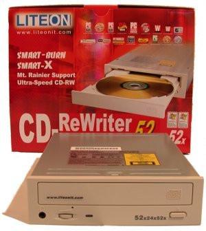 012C000000054999-photo-lite-on-ltr-52246.jpg