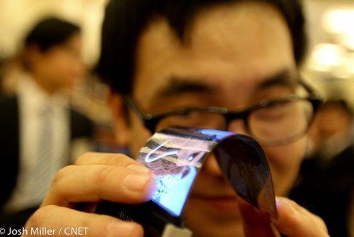 01f4000005624976-photo-samsung-cran-flexible.jpg