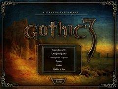 00f0000000384466-photo-gothic-3.jpg