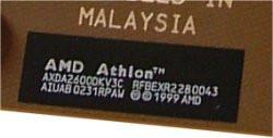 00FA000000054096-photo-athlon-xp-2600.jpg
