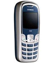 000000dc00129255-photo-t-l-phone-mobile-siemens-a62.jpg
