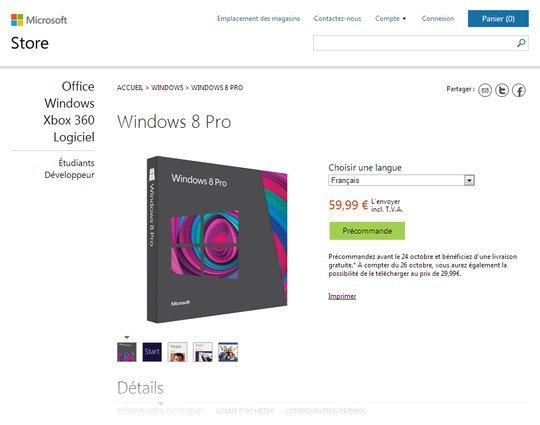 021c000005462595-photo-windows-8-sur-le-microsoft-store.jpg
