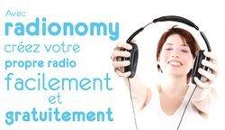 00fa000000740386-photo-logo-radionomy.jpg