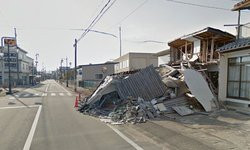 00FA000005872040-photo-street-view-fukushima.jpg