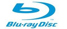 00DC000003076902-photo-blu-ray-disc.jpg