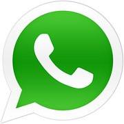 00B4000005780250-photo-whatsapp-logo-gtb-sq.jpg