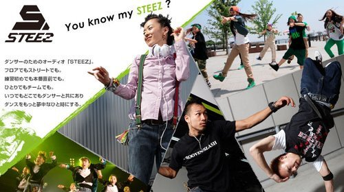 01f4000007664021-photo-live-japon-04-10-2014.jpg