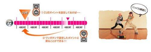 01f4000007664023-photo-live-japon-04-10-2014.jpg