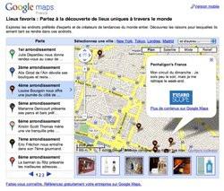 00FA000002305840-photo-google-maps-bourgoin.jpg