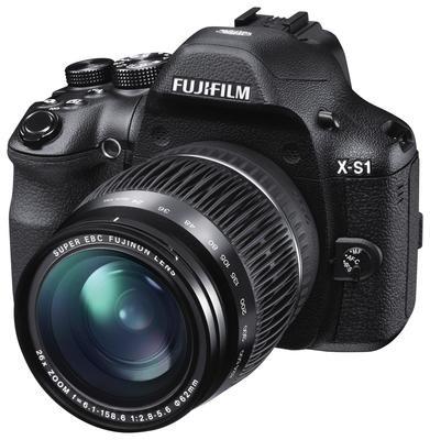 0000019004777252-photo-fujifilm-x-s1.jpg