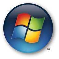00c0000002534148-photo-logo-windows-7.jpg