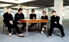 00F0000002012008-photo-radiohead.jpg