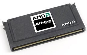 0120000000043414-photo-amd-athlon-grand.jpg