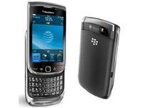 00C8000003422900-photo-t-l-phone-mobile-blackberry-torch-9800.jpg