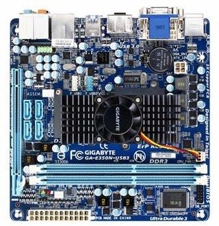 0140000004020776-photo-gigabyte-ga-e350n-usb3.jpg