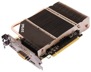 0140000004775952-photo-zotac-gts-450-zone-edition.jpg