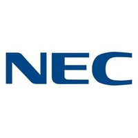 00C8000003172686-photo-nec-logo.jpg