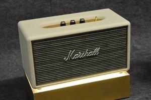 012C000006625496-photo-marshall4.jpg