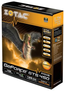 0000014004775954-photo-zotac-gts-450-zone-edition.jpg