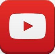 00B4000006484430-photo-logo-application-youtube-ios.jpg