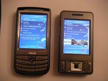 015E000000374154-photo-smartphone-asus-p525-asus-p535.jpg