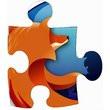 006E000005328060-photo-firefox-add-ons-logo-sq.jpg