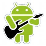 0096000003287052-photo-robotic-guitarist-free-android-logo-mikeklo.jpg