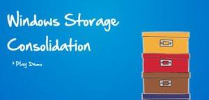 012C000003632282-photo-windows-storage-consolidation.jpg