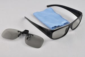 012c000004668464-photo-aoc-e2352phz-lunette.jpg