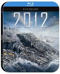 00c8000002915326-photo-film-hd-blu-ray-2012.jpg