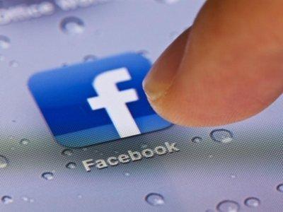 0190000007317656-photo-facebook-mobile.jpg