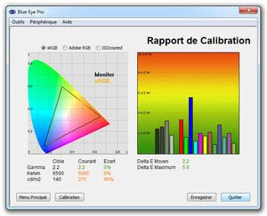 012c000004290094-photo-zalman-zm-m240w-avant-calibration.jpg